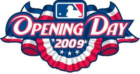 openingday09_medium.jpg